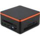 Acer Revo Build (M2-601), černá