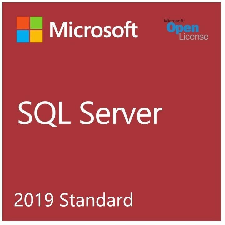 Microsoft SQL CAL - User Cal OLP