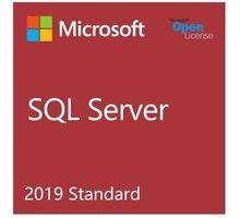 Microsoft SQL CAL - User Cal OLP - 359-06866