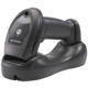 Zebra LI4278, bezdrátový snímač, KIT, USB, černá Elektronické předplatné časopisu Reflex a novin E15 na půl roku v hodnotě 1518 Kč + O2 TV Sport Pack na 3 měsíce (max. 1x na objednávku)