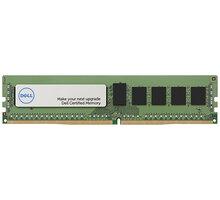 Dell 16GB DDR4 2133MHz ECC pro PowerEdge R(T) 430/ 530/ 630/ 730/ 730XD/ Precision T5810/ T7810 - A7945660