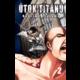 Komiks Útok titánů, 2.díl