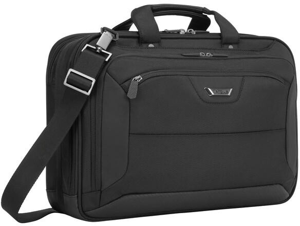 "Targus brašna na notebook Ultralite Corporate Traveler 15"" - 15.6"", černá"
