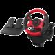 Genesis Seaborg 300 (PC)