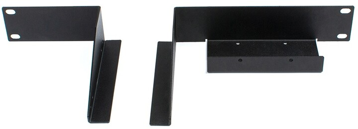 "Turris Omnia rack mount RTROM01-RM, pro model 2020, rack 19"""