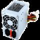 Whitenergy ATX 2.2 350W