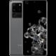 Samsung Galaxy S20 Ultra, 16GB/512GB, Cosmic Grey  + Elektronické předplatné čtiva v hodnotě 4 800 Kč na půl roku zdarma
