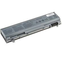 Avacom baterie pro Dell Latitude E6400, E6410, E6500 Li-Ion 11,1V 4400mAh - NODE-E64N-N22