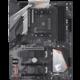 GIGABYTE B450 AORUS PRO - AMD B450  + 100Kč slevový kód na LEGO (kombinovatelný, max. 1ks/objednávku)
