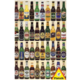 Puzzle Piatnik Pivo, 1000 dílků