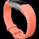 Recenze: Fitbit Alta HR – den i noc pod absolutní kontrolou