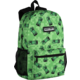 Batoh Minecraft - Creeper, 20L