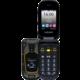 Evolveo StrongPhone F5 Kuki TV na 2 měsíce zdarma