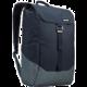 Thule Lithos batoh 16L - karbonově modrý  + Voucher až na 3 měsíce HBO GO jako dárek (max 1 ks na objednávku)