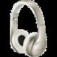 Samsung EO-PN920C LEVEL On Pro, zlatá  + Zdarma kompresní ponožky Klimatex (v ceně 399,-)