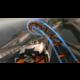 ScreamRide - X360