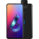 Asus ZenFone 6 ZS630KL, 6GB/64GB, černá