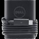 Dell napájecí adaptér 30W/ USB-C