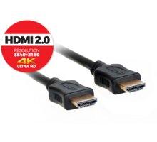 AQ KVH050, HDMI/HDMI, 5m - xkvh050