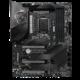 MSI MEG Z490 UNIFY - Intel Z490
