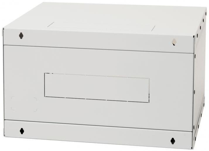Triton RXA-12-CS4-CAX-A1, 12U, 400mm