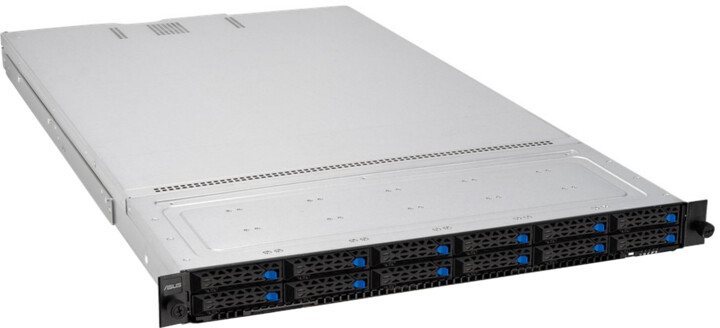 ASUS RS700A-E11-RS12U/10G