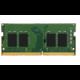 Kingston Server Premier 16GB DDR4 2933 CL21 ECC SO-DIMM