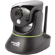 iGET HOMEGUARD HGWIP720 - bezdrátová rotační IP HD kamera s PIR detekcí  + Voucher až na 3 měsíce HBO GO jako dárek (max 1 ks na objednávku)
