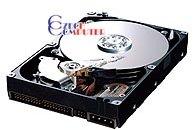 Samsung T133 HD300LD - 300GB