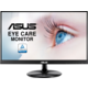 """ASUS VP229HE - LED monitor 21,5"""""""