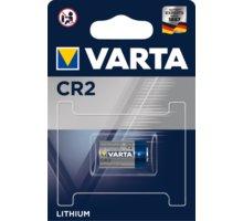 VARTA CR2 - 6206301401