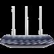TP-LINK Archer C20 v4  + IP TV Standard na 1 měsíc v hodnotě 199,- zdarma k TP-linku (platné do 31.1.2019)