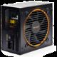 Be quiet! Pure Power BQT L8-CM-630W