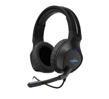 Hama uRage SoundZ 400, černá - 186010