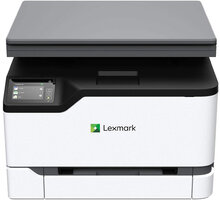 Lexmark MC3224dwe - 40N9140