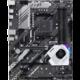 ASUS PRIME X570-P - AMD X570