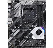 ASUS PRIME X570-P - AMD X570 - 90MB11N0-M0EAY0