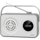 Sencor SRD 3200 W O2 TV Sport Pack na 3 měsíce (max. 1x na objednávku)