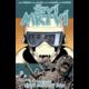 Komiks Živí mrtví: Nový světový řád, 30.díl