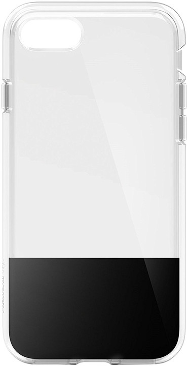 Belkin iPhone pouzdro Sheerforce pro iPhone 7/8 - černé