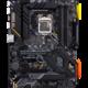 ASUS TUF GAMING Z490-PLUS - Intel Z490