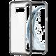 Spigen Neo Hybrid Crystal pro Samsung Galaxy S8, gunmetal