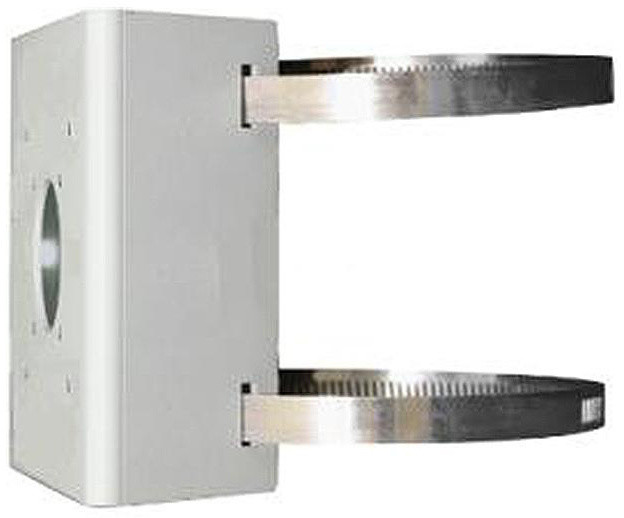 Uniview adaptér pro montáž na sloup pro ř. IPC21xx/22x/23xx/24x