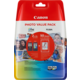 Canon PG-540XL/CL-541XL Photo Value pack  + Red Bull Energy drink 355ml v hodnotě 49,-