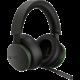 Pro Xbox Series