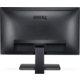 """BenQ GW2470HL - LED monitor 24"""""""