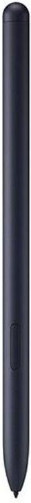 Samsung stylus S-Pen pro Samsung Galaxy Tab S7/S7+, černá