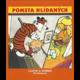 Komiks Calvin a Hobbes: Pomsta hlídaných, 5.díl