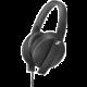 Sennheiser HD300, černá