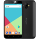Ulefone S7, 8GB, černá